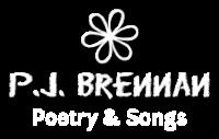 P.J. Brennan